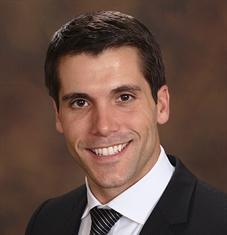 Josh Padrick - Ameriprise Financial Services, Inc. image 0