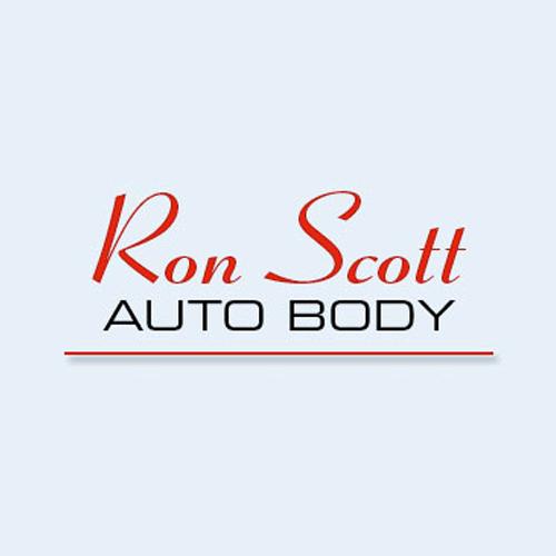 Ron Scott Auto Body