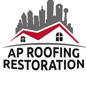 AP Roofing Restoration, LLC