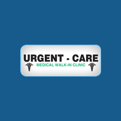 Urgent Care Walk In Clinic Plc image 0