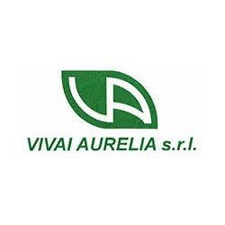 Vivai Aurelia