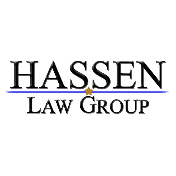 Hassen Law Group, PLLC