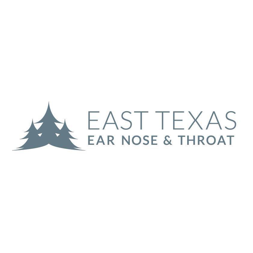 East Texas Ear, Nose, & Throat