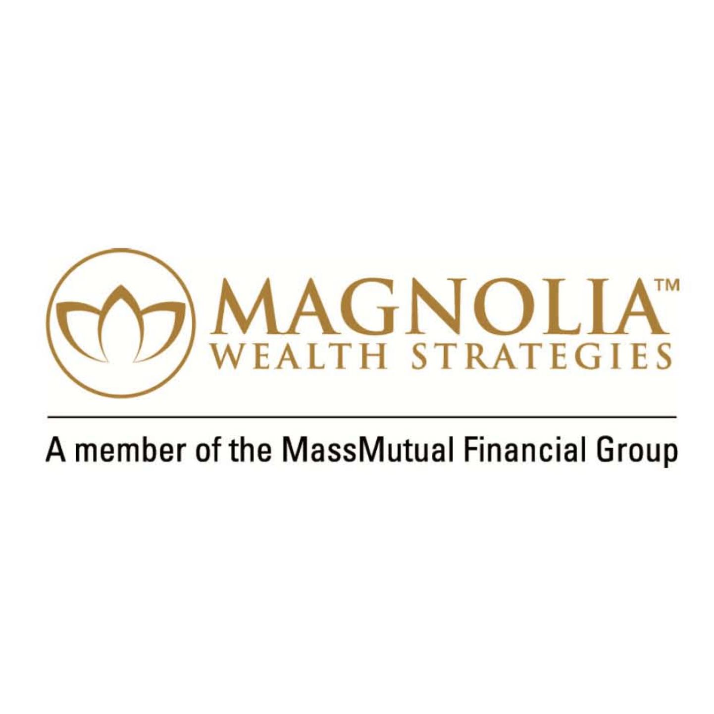 Magnolia Wealth Strategies