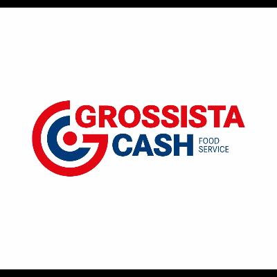 Grossista Cash