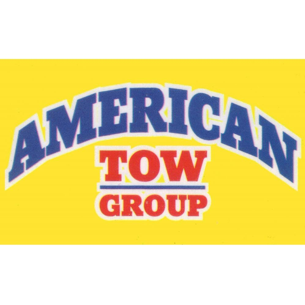 American Tow Group image 3