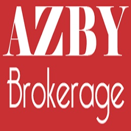 AZBY Brokerage Inc