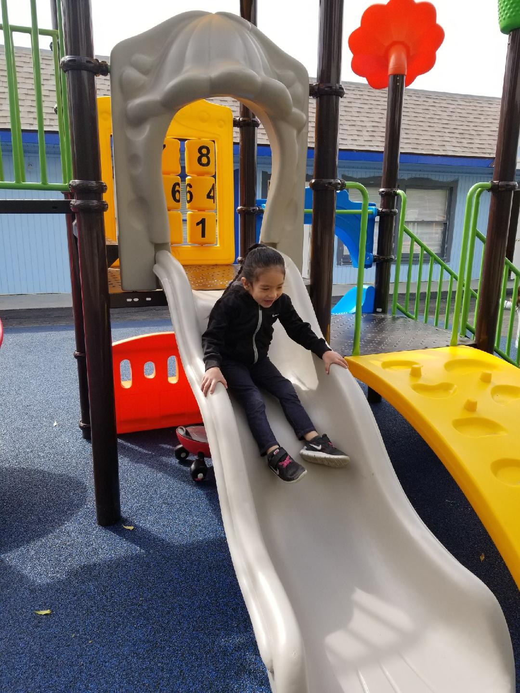 ABC Little School image 6