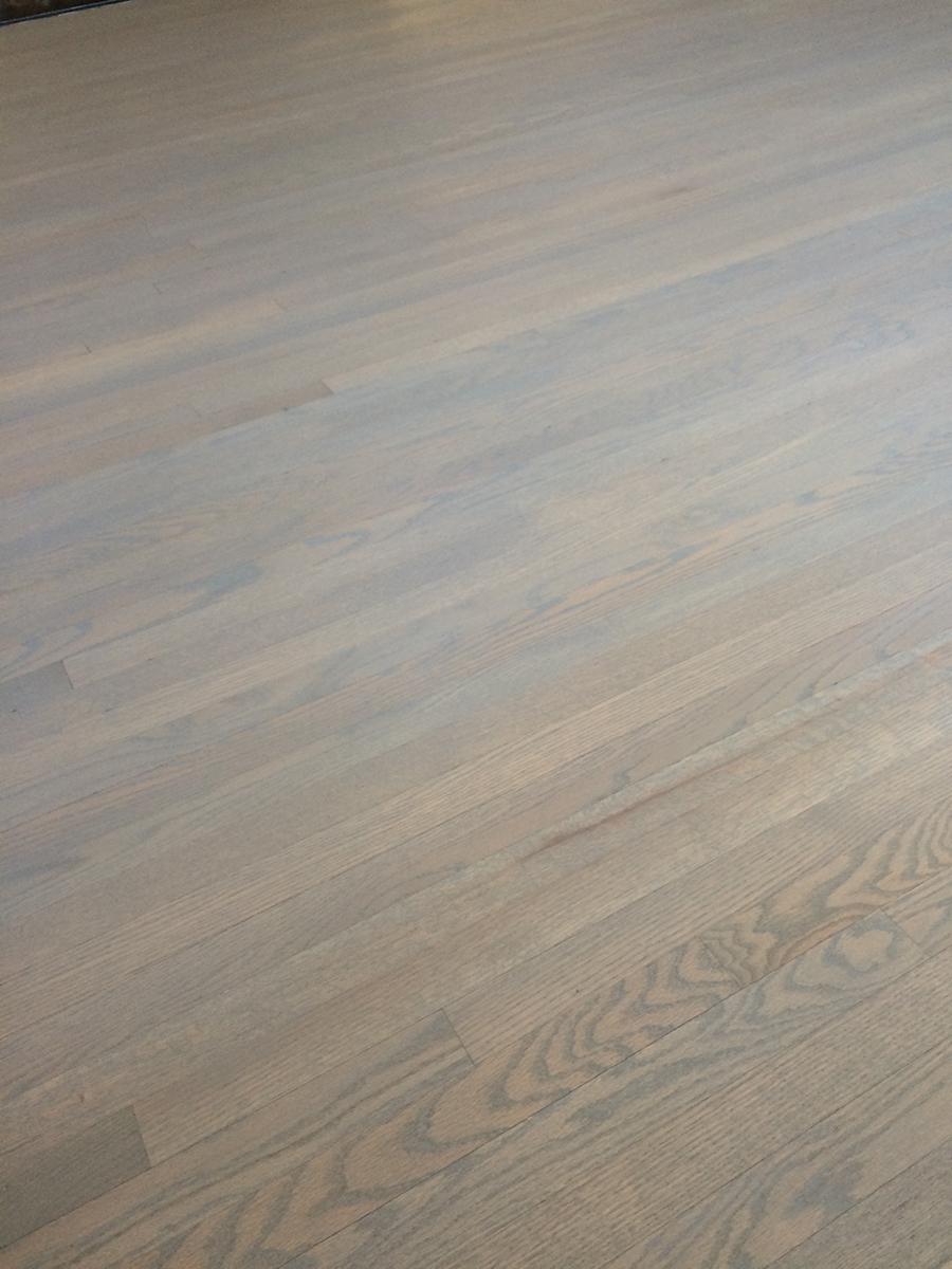 Prestige Hardwood Flooring image 9