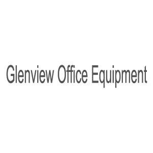 Glenview Office Equipment