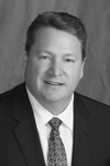 Edward Jones Financial Advisor Rod Pender In Adrian Mi Whitepages