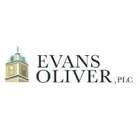 Evans Oliver PLC
