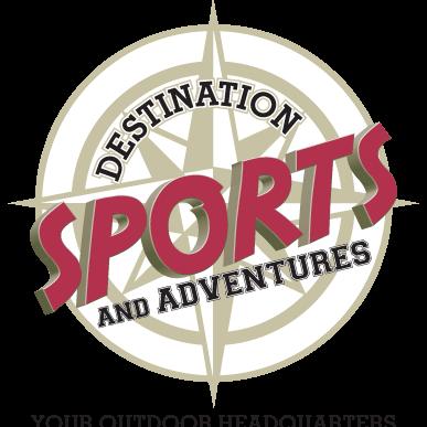 Destination Sports image 19