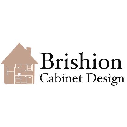 Brishion Cabinet Design