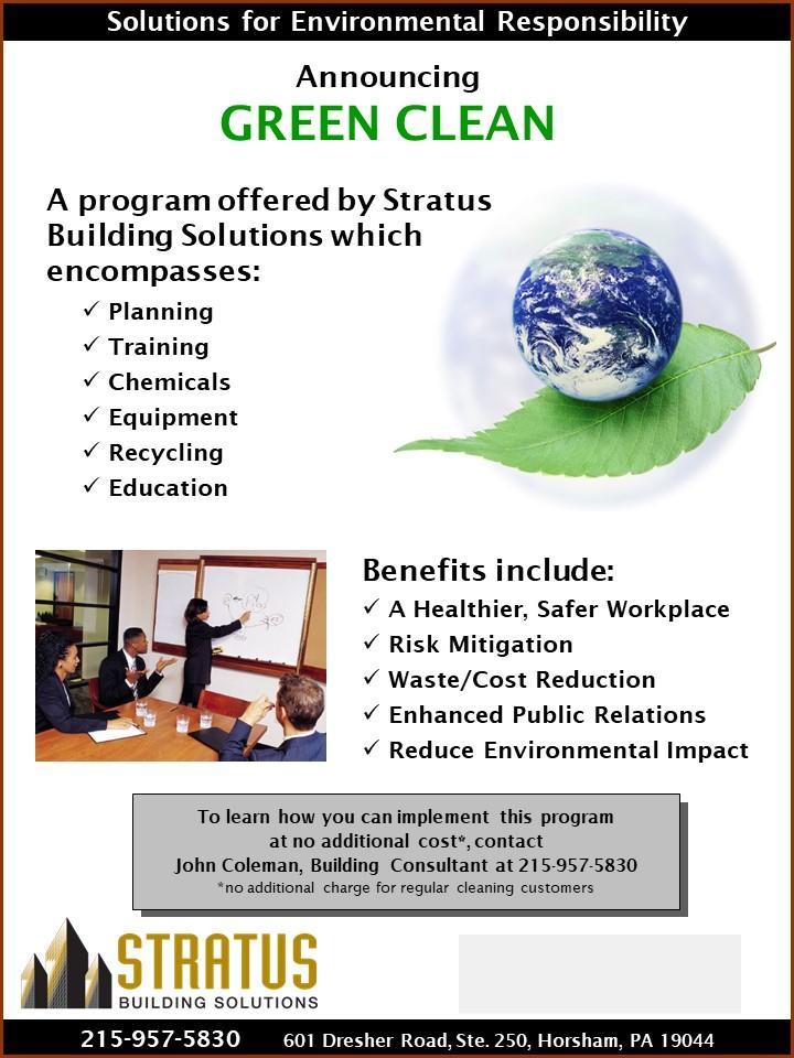 Stratus Building Solutions image 44