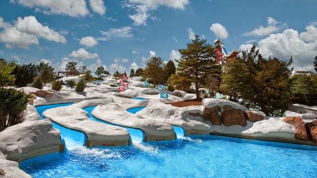 Walt Disney World® Resort image 61