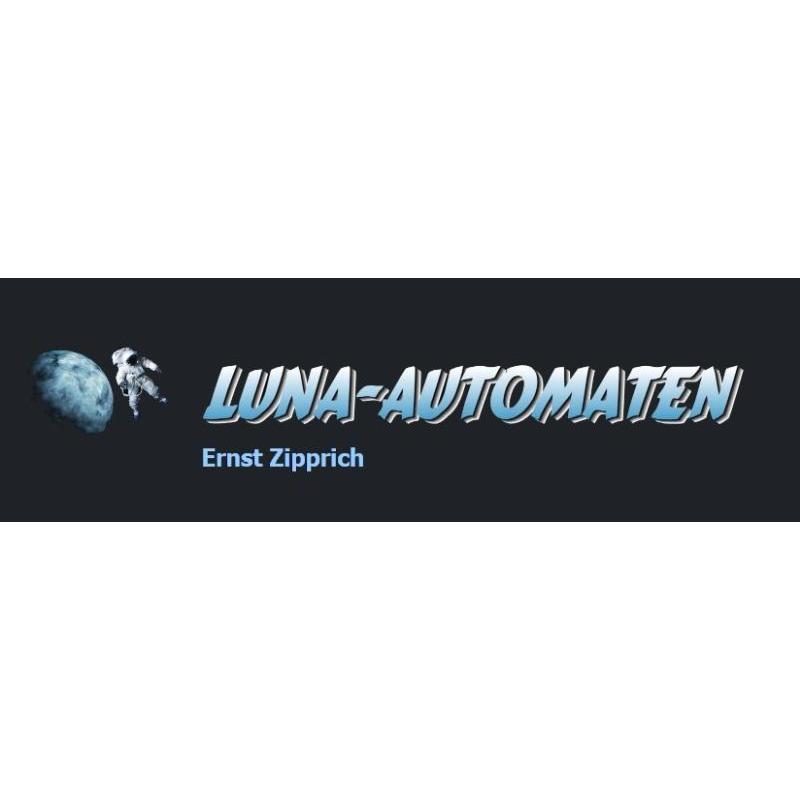 LUNA-Automaten Inh. Ernst Zipprich