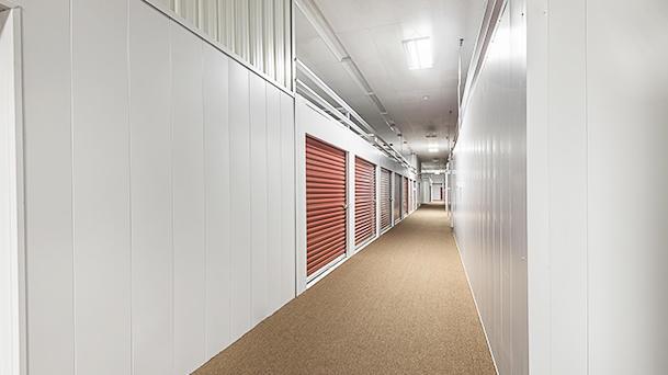 StorageMart image 4