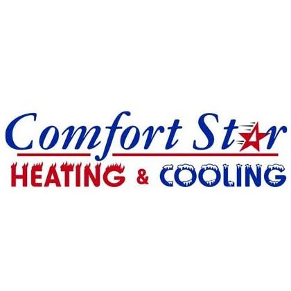 Comfort Star Heating & Cooling
