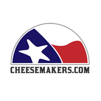 Cheesemakers Inc image 1