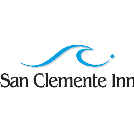San clemente dating services
