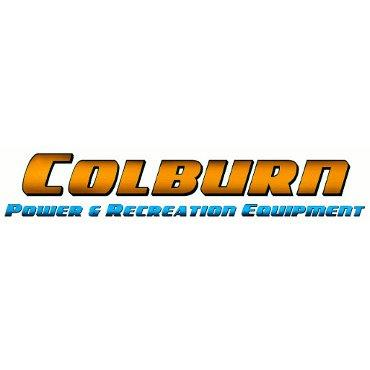 Colburn Power Systems image 1