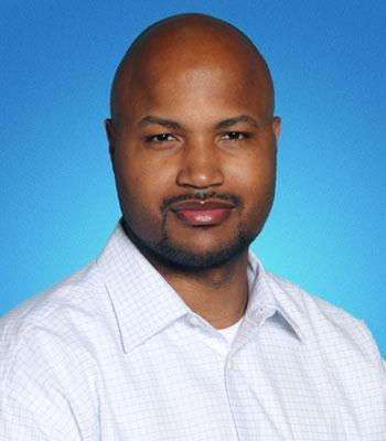 Allstate Insurance Agent: Maurice Brown