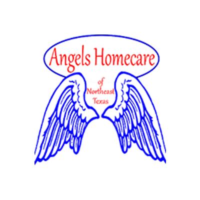 Angels Homecare of Northeast Texas