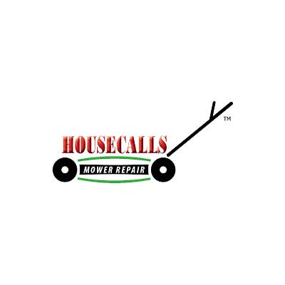 Housecalls Mower Repair