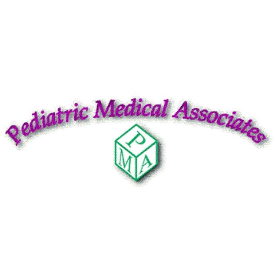 Pediatric Medical Associates of Sacramento