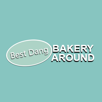 Best Dang Bakery Around