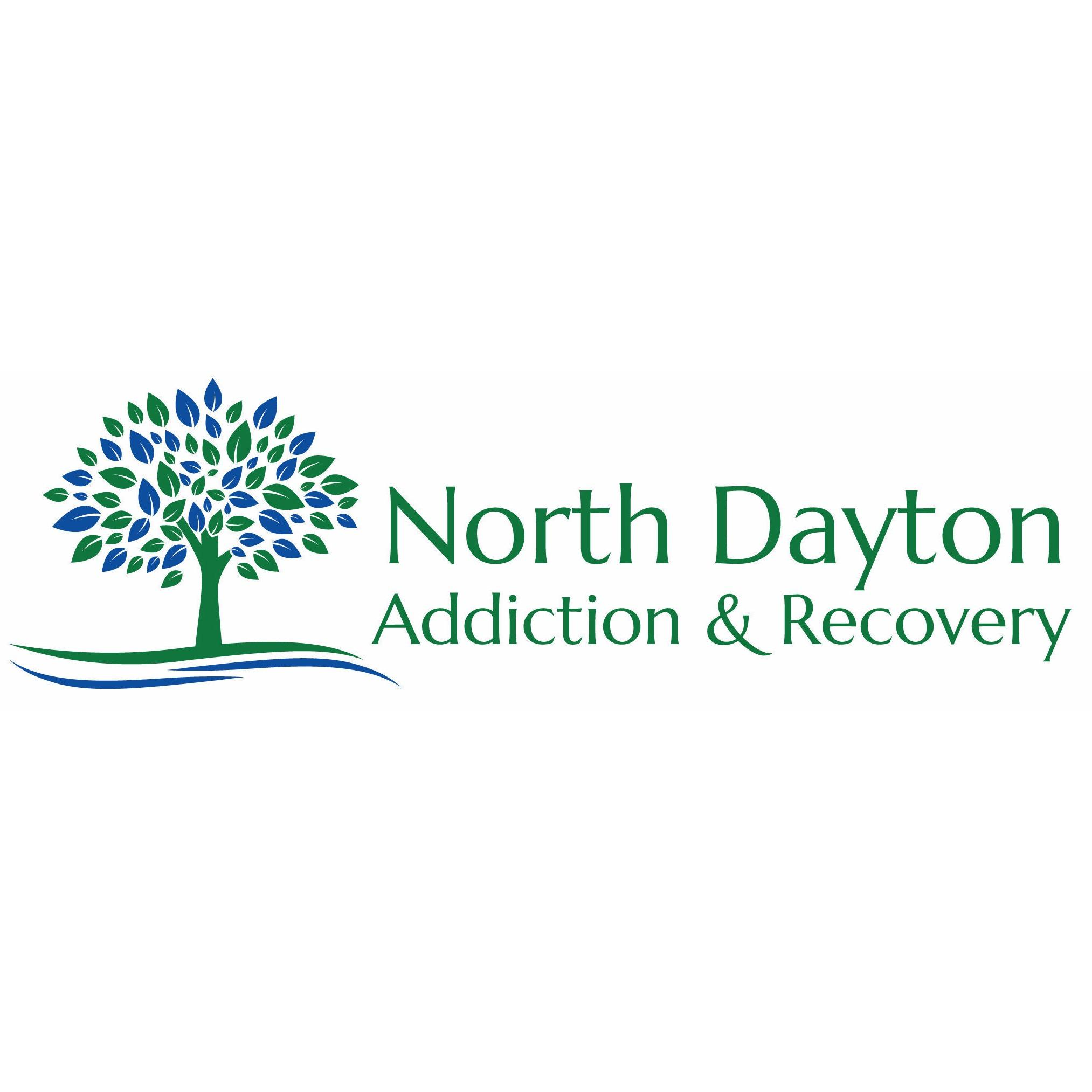North Dayton Addiction & Recovery