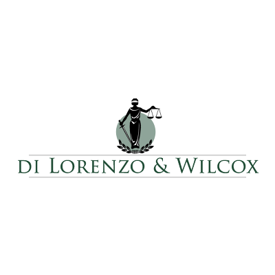 Di Lorenzo & Wilcox image 0