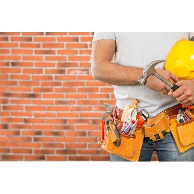 Haas-Style Repairs & Renovations, LLC