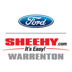 Sheehy Ford of Warrenton image 1