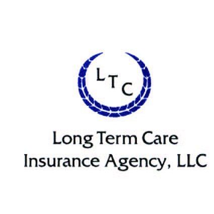 Long Term Care Insurance Agency, LLC image 9