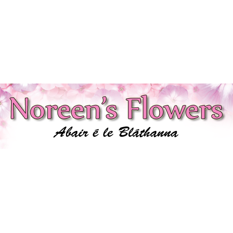 Noreen's Flowers