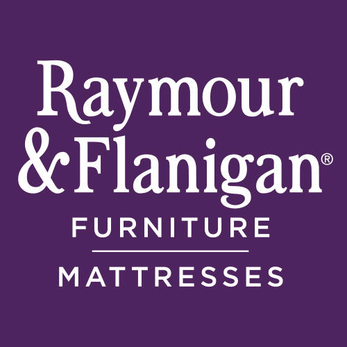 Raymour & Flanigan Furniture and Mattress Store image 6