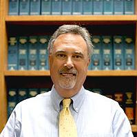 Evan H. Baron, P.A. - ad image