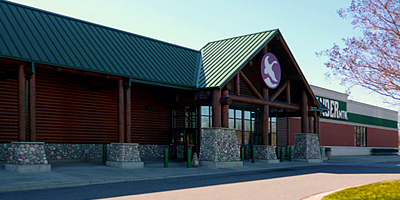 — The outdoor chain Gander Mountain is filing for Chapter 11 Bankruptcy and closing 32 underperforming stores including those in Morrisville, at Village Market Place, and in Charlotte.