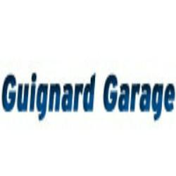 Guignard Garage image 7