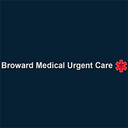 Broward Medical & Urgent Care