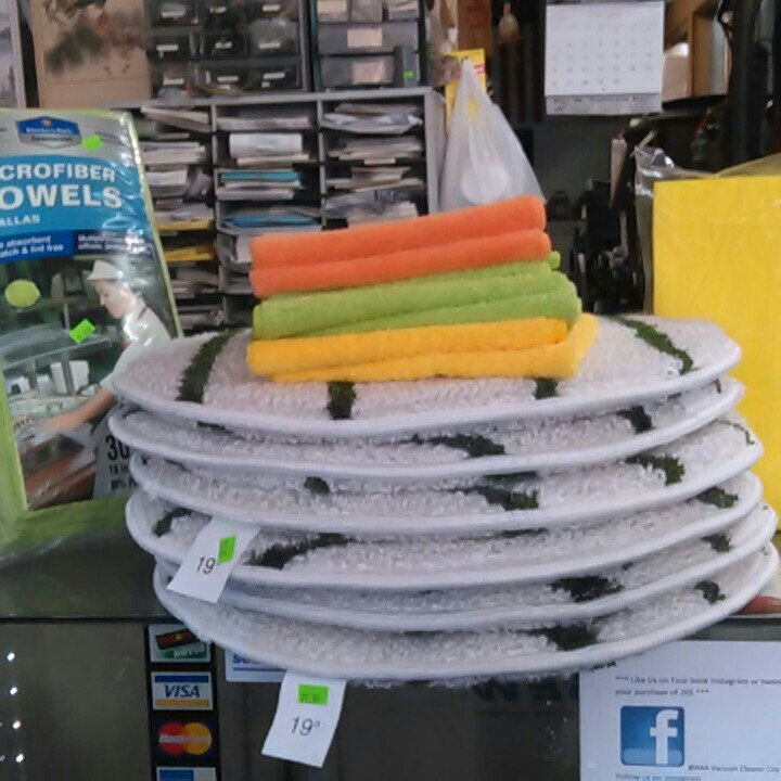aaavacuumcleanercity& janitorialsupplies image 30
