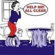 All Clear Sewer & Plumbing Inc in Antioch, IL, photo #1