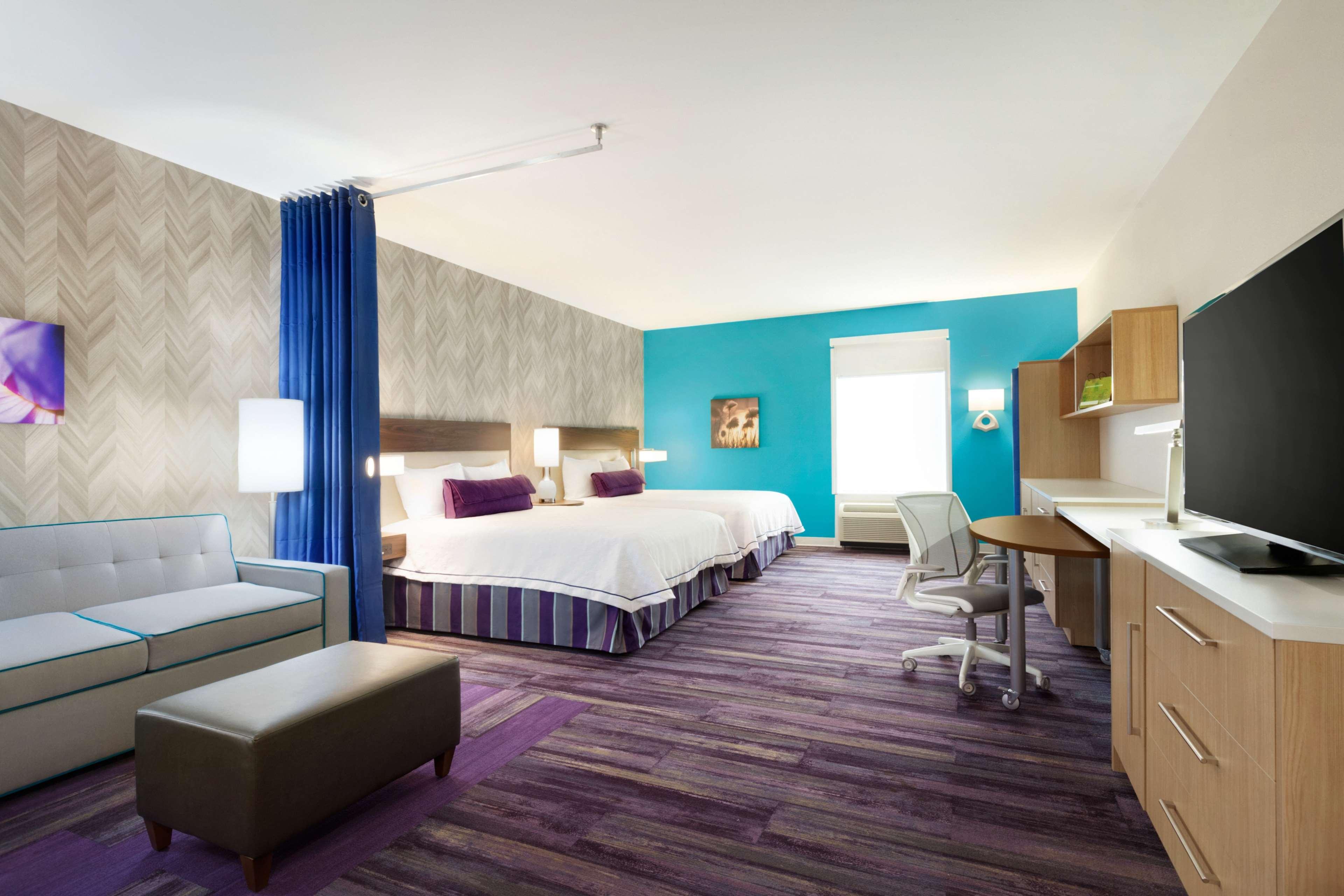 Home2 Suites by Hilton West Monroe image 10