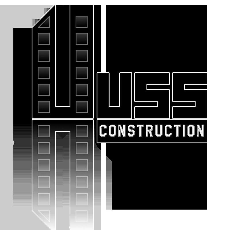 Huss Construction Inc image 0