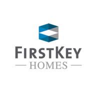 FirstKey Homes