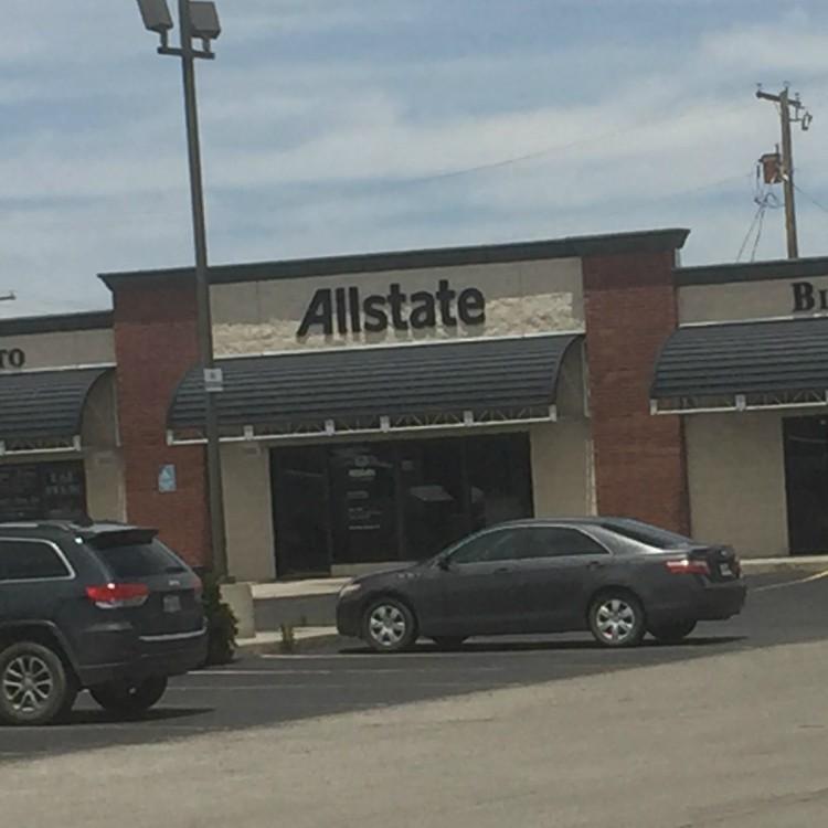 Dan Bertelson: Allstate Insurance image 1