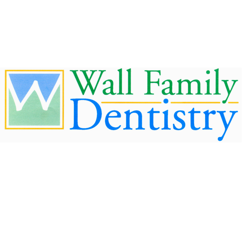 Wall Family Dentistry