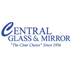 Central Glass & Mirror image 0
